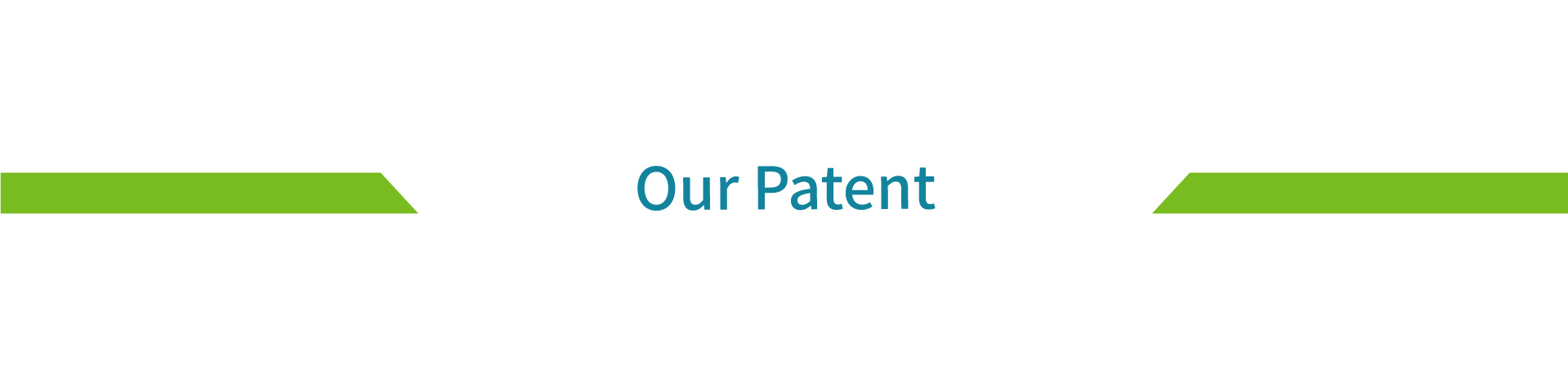 eYc-Our-Patents