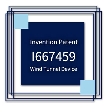 eYc-Invention-Patent-I667459-Wind-Tunnel-Device
