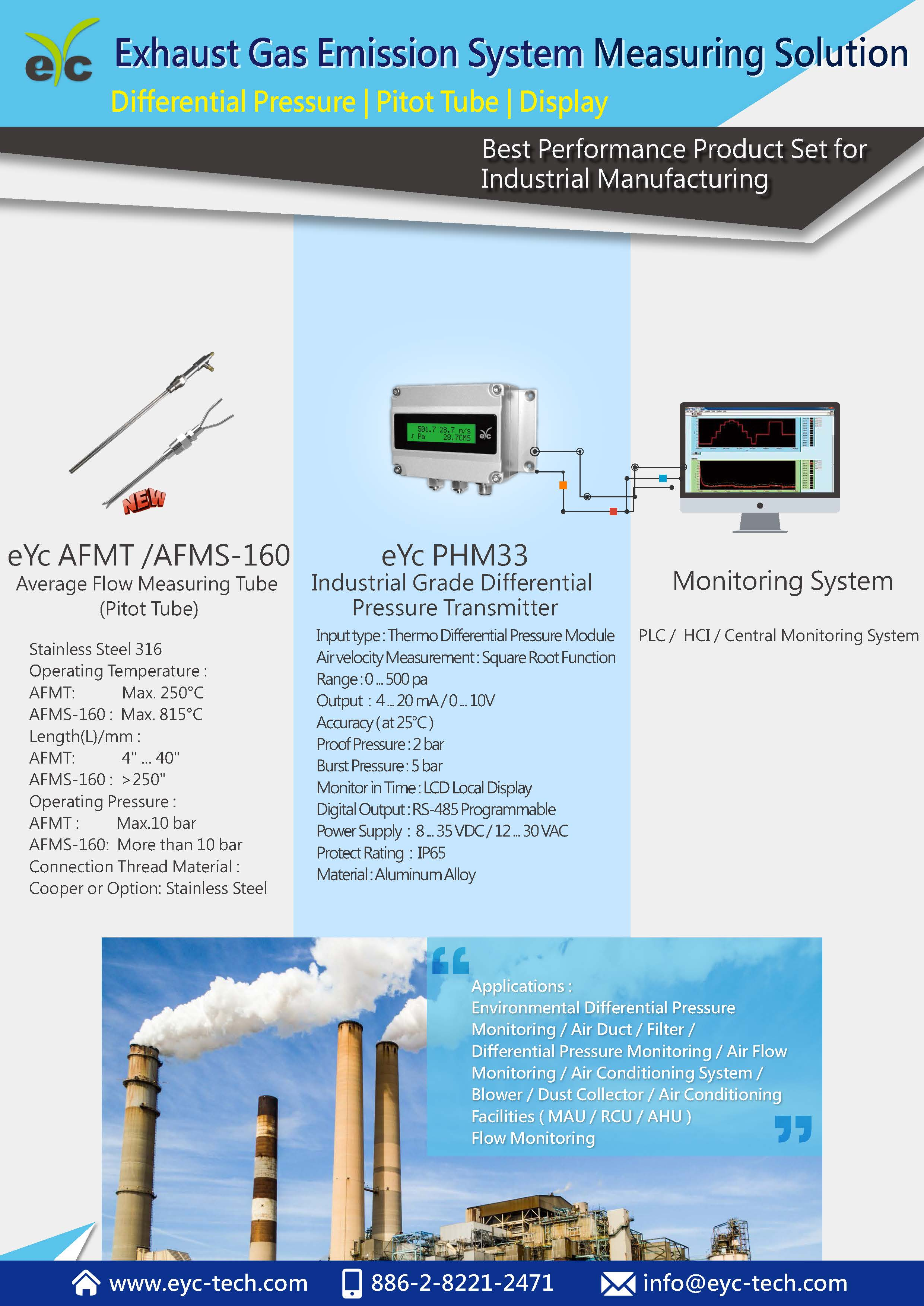 industry-environment-and-system-measuring-solution-phm33-eyc_en_20180628.jpg