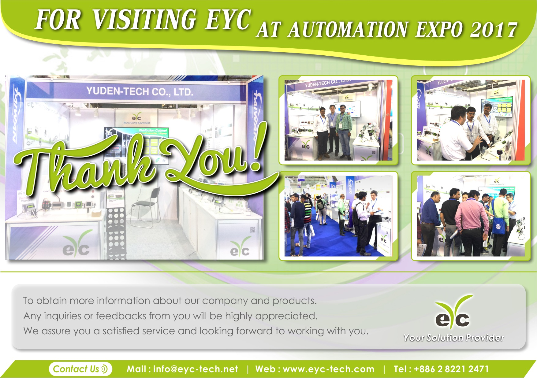EYC-Automation_India_2017-Thank_you_Card.jpg